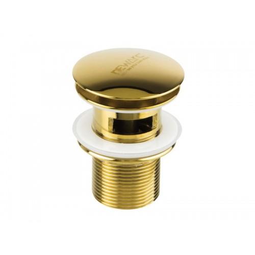 Донный клапан NEWARC (740773G)