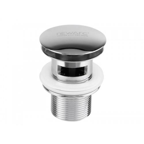 Донный клапан NEWARC (740773)