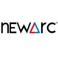 Newarc - официальный интернет магазин