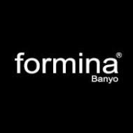 Formina Banyo - официальный интернет магазин