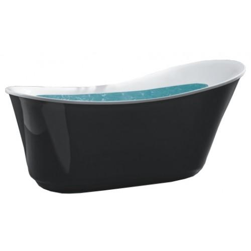 Акриловая ванна ATLANTIS C-3003-1
