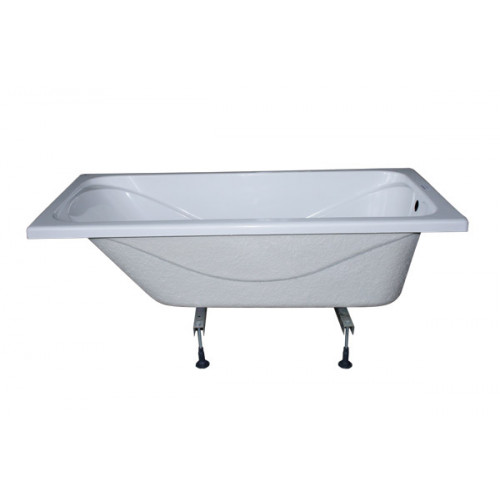 Ванна Тритон Стандарт-120 70x58