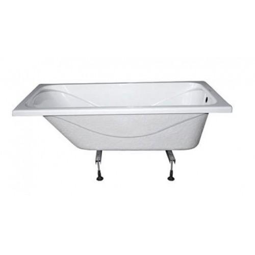 Ванна Тритон Стандарт-140х70x57