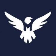 EAGLE MASTER - официальный интернет магазин