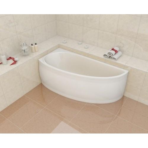 Ванна Artel Plast Бландіні Ліва 170х70х55