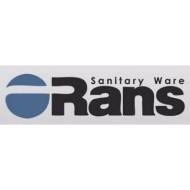 Orans - официальный интернет магазин