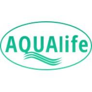 Aqualife - официальный интернет магазин