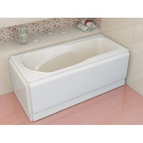 Ванна Artel Plast Устина 140х75х55