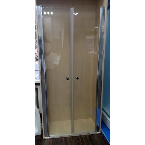 Душові двері ACB-30-100 100х190