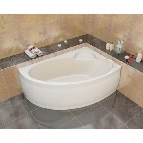 Ванна акрилова Parma L / R 170х110