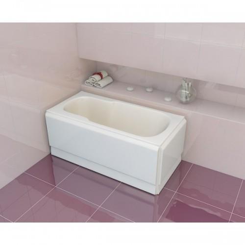 Ванна Artel Plast Роксана 150х70х52