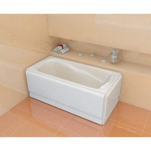 Ванна Artel Plast Марина 150х75х43