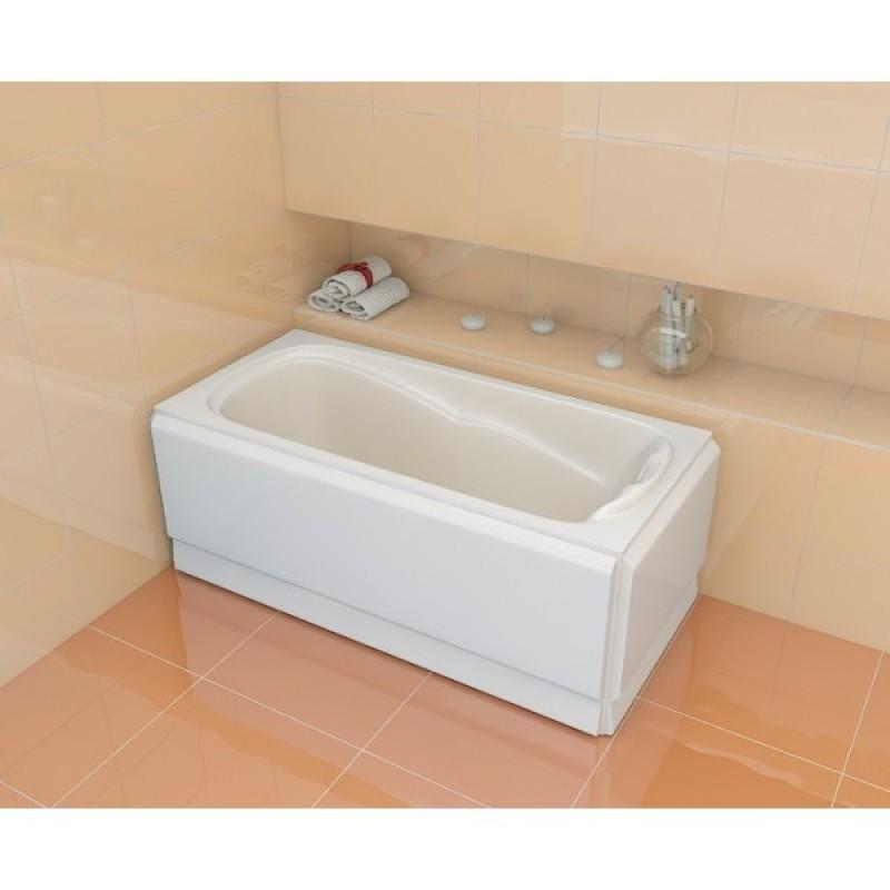 Ванна Redokss San Sassari 150х75х43