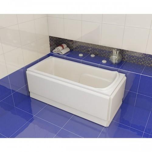 Ванна Artel Plast Олівія 170х70х46