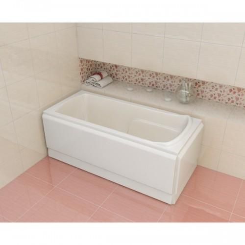 Ванна Artel Plast Лімпіада 170х70х57