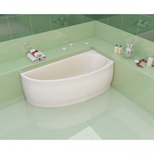 Ванна акрилова Palermo L / R 150х70