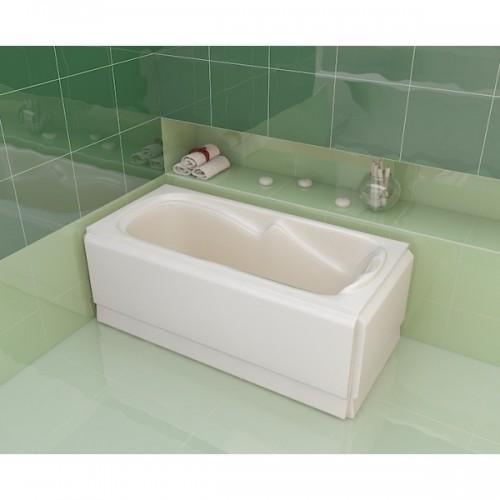 Ванна Artel Plast Аріна 170х75х50