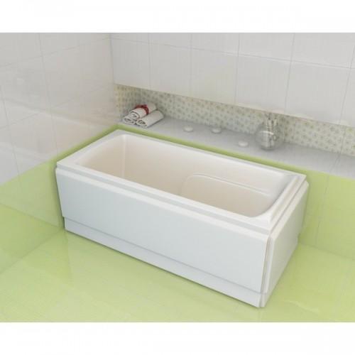 Ванна Artel Plast Варвара 180х80х54,5