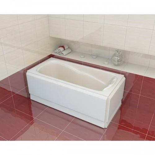 Ванна Artel Plast Іскра 130х75х62