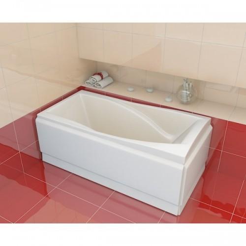 Ванна Artel Plast Прекрасний 190х120х60