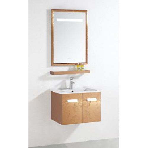 Комплект мебели Sansa для ванной S0117