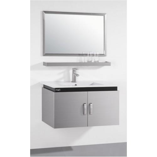 Комплект мебели Sansa для ванной S033