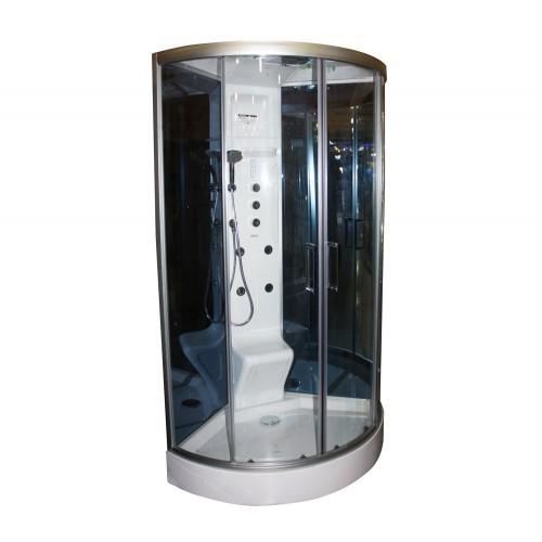 Душевой бокс Appollo TS-8022 99х99х220