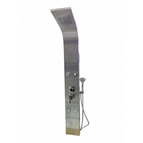 Гідромасажна панель ATLANTIS AKL 9001