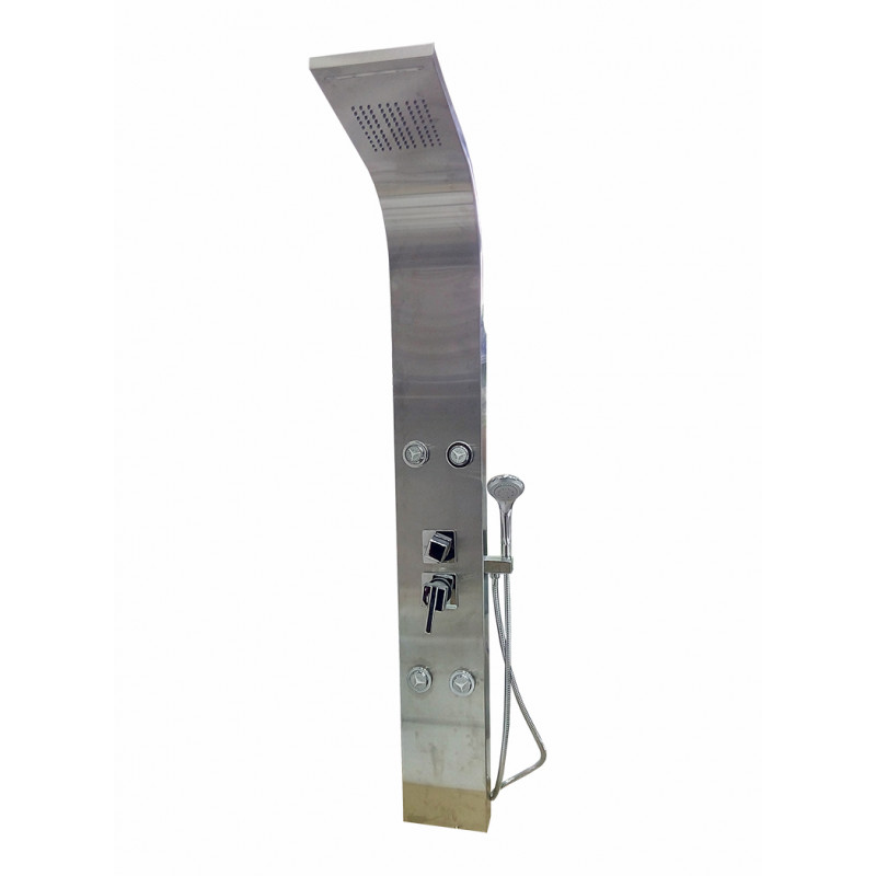 Гидромассажная панель ATLANTIS AKL-9001