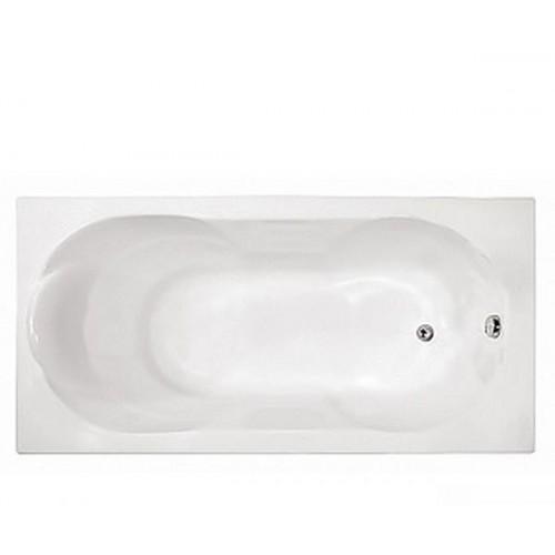 Ванна Triton Лагуна 180х88х64,5