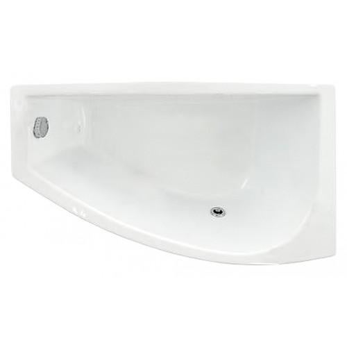 Ванна Triton Бэлла 140х75х60 L