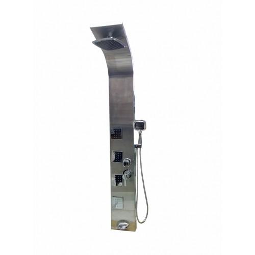 Гідромасажна панель ATLANTIS AKL-9006