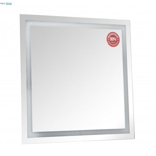 """Зеркало """"Альфа"""" 80 см"""