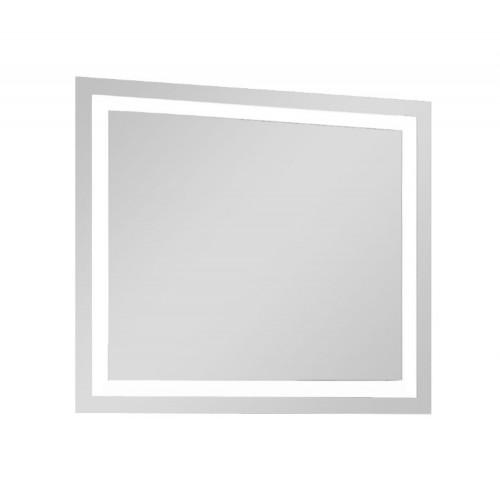 "Зеркала ""Альфа"" 100 см"