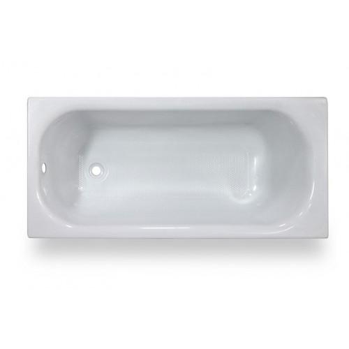 Ванна Тритон Стандарт Ультра -170x70x57