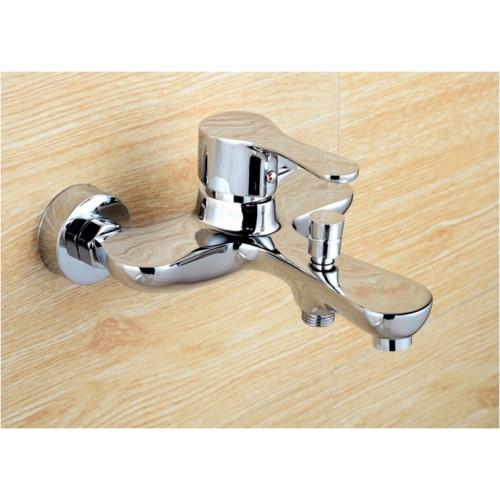 VERONIS змішувач для ванни, хром, 35мм SKL-32510