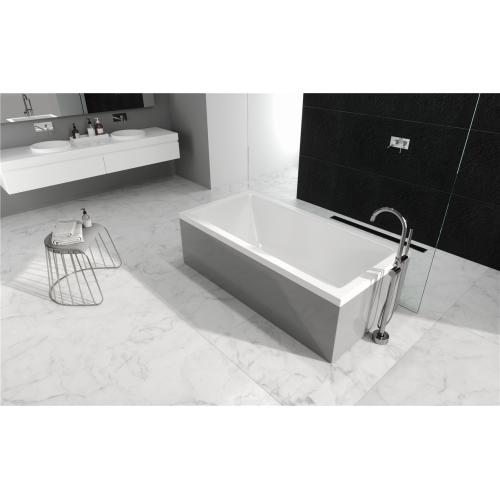 Ванна Mirella 160x70 + ножки (WA1-48-160х070)