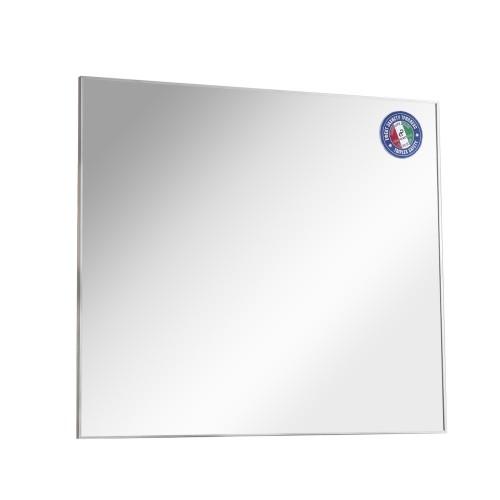 Зеркало Акцент 80 см