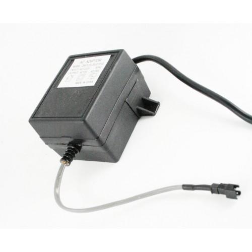 Блок живлення, адаптер з 220 V на 12 V для підключення до пульту душового боксу