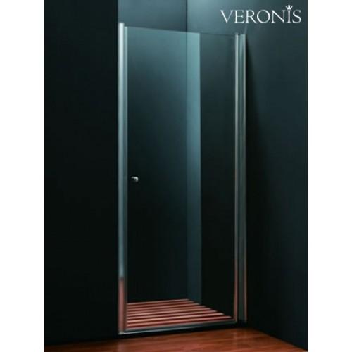 Душові двері VERONIS D-5-90