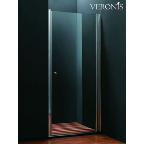 Душові двері VERONIS D-5-80