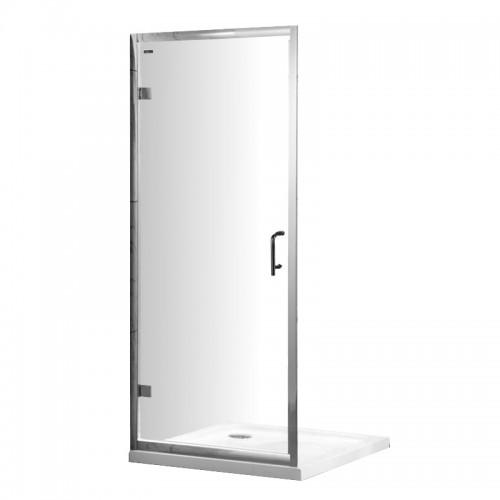 Душові двері VERONIS D-7-80