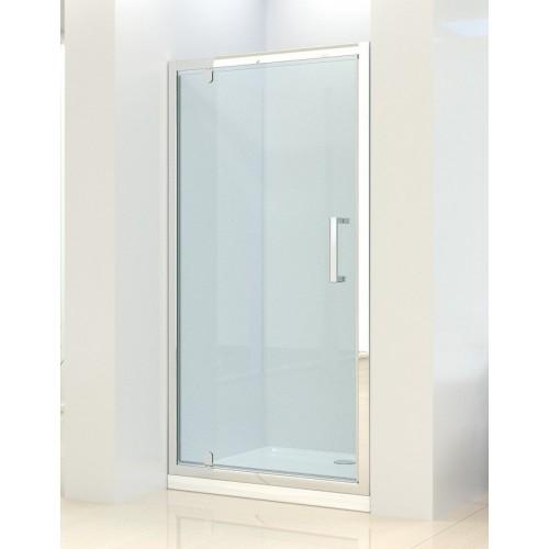 Душевая дверь Dusel 1000x1900 FA516