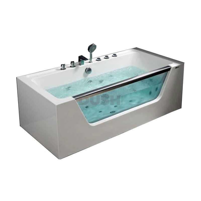 Ванна VERONIS VG-3092 180х80х58