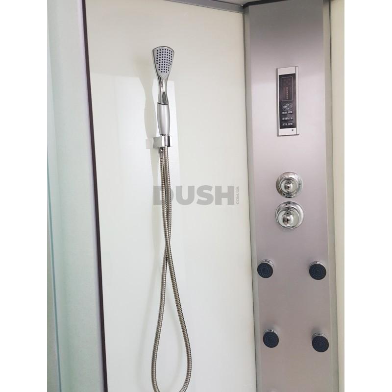Гидромассажный бокс GM -220 90х90х215