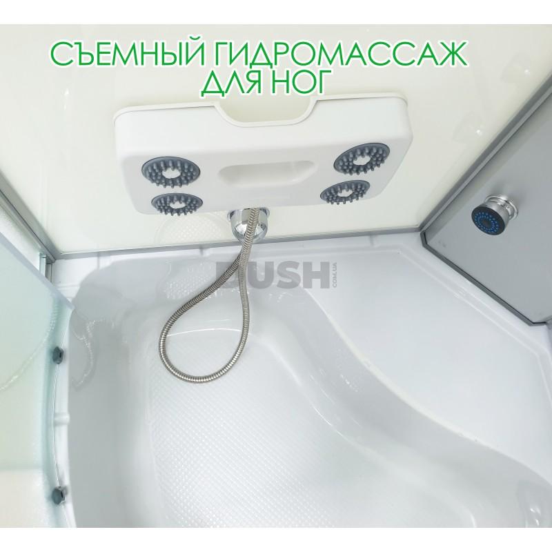 Гідромасажний бокс GM-238 90х90х220