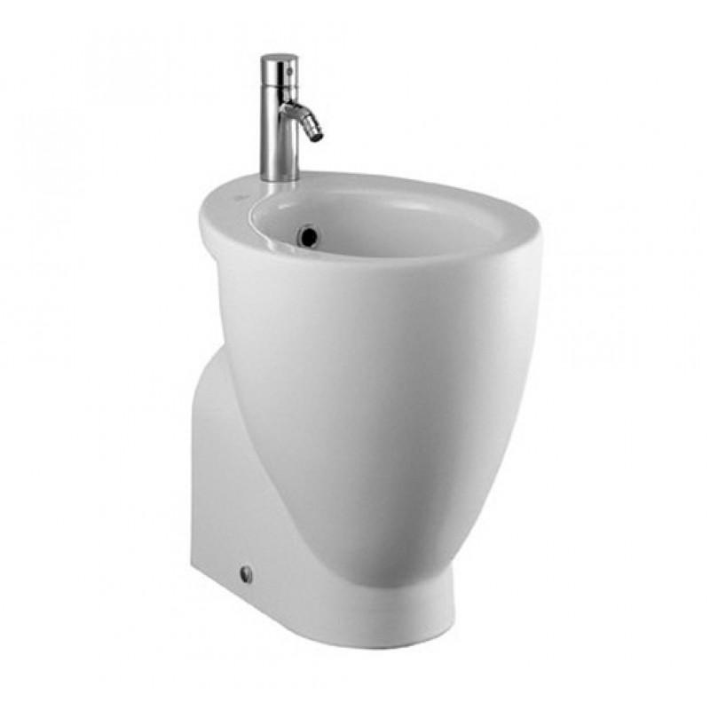 Биде напольное Ideal Standard T507401 Small