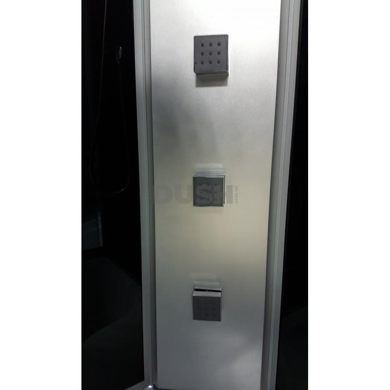 Гидромассажный бокс GM-129 90х90х220