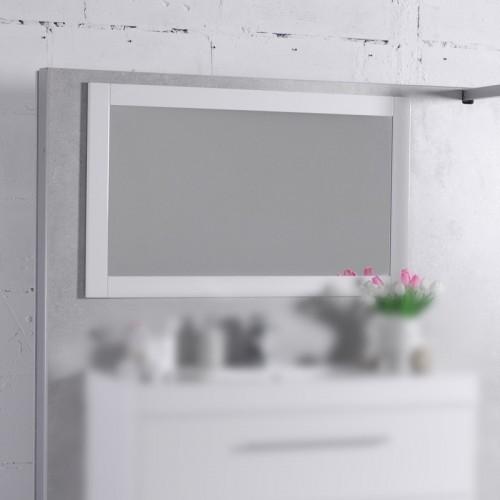Дзеркало для ванної Fancy Marble M-1