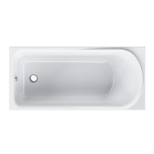 Ванна акриловая AM.PM Like 150x70 W80A-150-070W-A